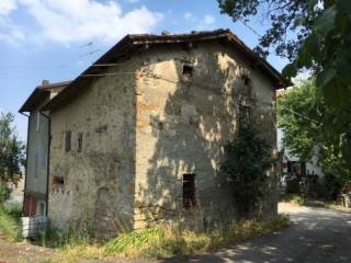 Foto - Rustico / Casale via Caivanella, Prignano sulla Secchia