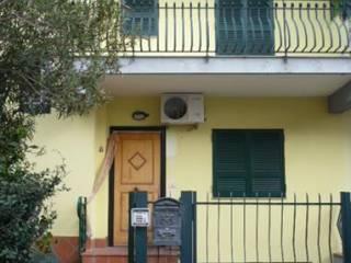 Foto - Villetta a schiera, buono stato, Mugnano di Napoli