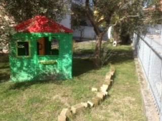 Foto - Appartamento via G  Cipriani, Pernumia