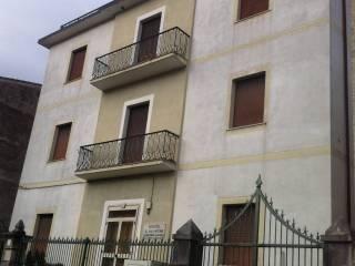 Foto - Palazzo / Stabile via Annunziata 14, Montella