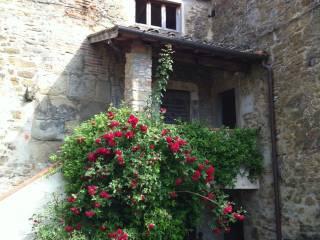 Foto - Rustico / Casale via del Morello, Pietrapiana, Reggello