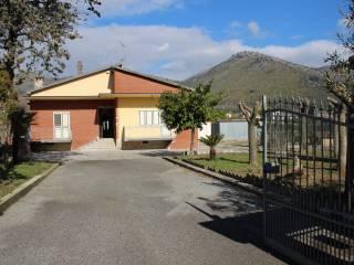 Foto - Villa, buono stato, 570 mq, Piana di Monte Verna