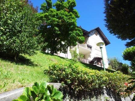 foto esterno Villa, buono stato, 144 mq, Santa Brigida