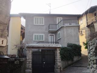 Photo - Detached house 145 sq.m., good condition, Bellagio