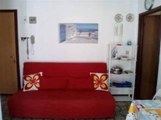 Foto - Monolocale viale Veneto, Chioggia