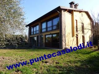 Foto - Rustico / Casale Cascina Incantonata, Lodi