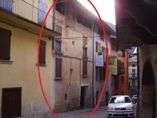 Foto - Casa indipendente via Zappelli, Lavenone