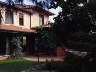 Foto - Villa via fra Nazareno Scolaro 25, Valverde