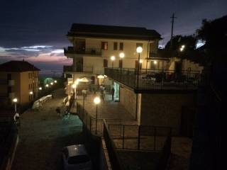Foto - Appartamento via del Mirto, Ascea
