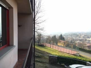 Foto - Villa a schiera 4 locali, buono stato, Peia