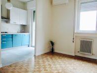 Foto - Appartamento ottimo stato, secondo piano, Vicenza