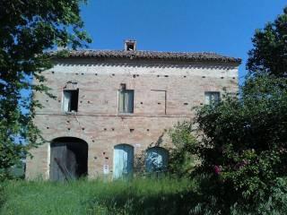Foto - Villa Strada Provinciale 56 46, Petritoli