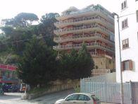 Foto - Appartamento Strada Panoramica dello Stretto 900,...