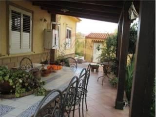 Foto - Villa via Salvatore Campo 14, San Leone, Agrigento