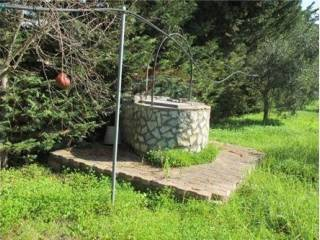 Foto - Terreno agricolo in Vendita a Agrigento