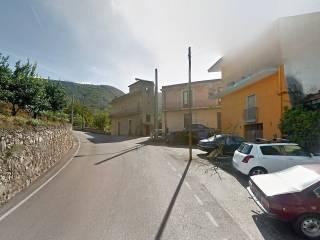 Foto - Palazzo / Stabile via Parroco Menna 98, Domicella