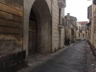 Foto - Palazzo / Stabile due piani, da ristrutturare, Villaricca