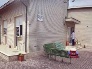 Foto - Palazzo / Stabile via Aldo Moro 24, Paternopoli