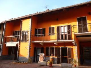 Foto - Villa via Ferreri Noli, San Ponso