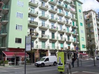 Foto - Quadrilocale buono stato, terzo piano, Pontecagnano, Pontecagnano Faiano