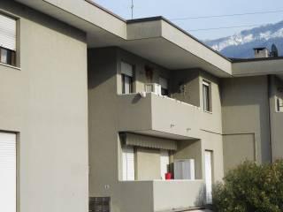 Foto - Trilocale via della Croce, Ravina, Trento
