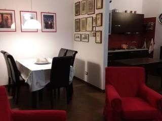 Foto - Villa via Panoramica, Giacalone, Monreale