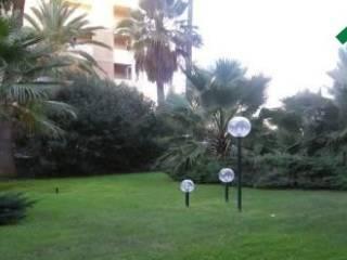 Foto - Monolocale via San Tommaso D'Aquino, Monreale, Cagliari