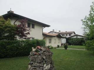 Foto - Villa corso Antonio Gramsci 48, Aquileia