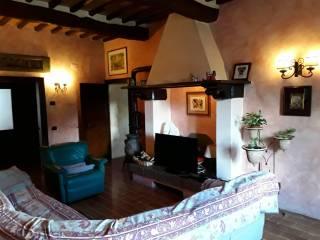Foto - Appartamento via Corcianese, Santa Sabina, Ellera, Perugia