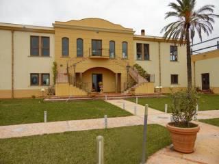Foto - Villa Strada Provinciale 41, Porto Palo, Menfi