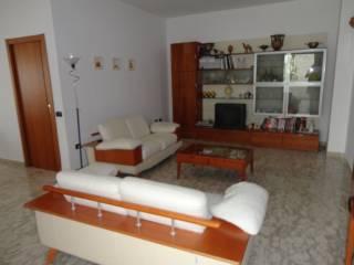 Foto - Appartamento via Sironi 20, Grottaglie
