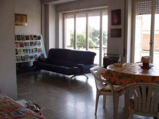 Foto - Appartamento via A.Grandi, Terracina
