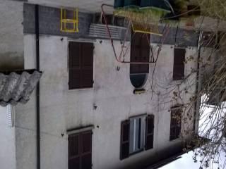Foto - Villa via Cappellezza 43, Serravalle Scrivia