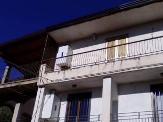 Foto - Appartamento via Amorello 46, Perito, Pedace