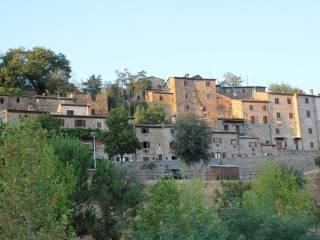 Foto - Casa indipendente via II Giugno 20, Castelluccio, Capolona