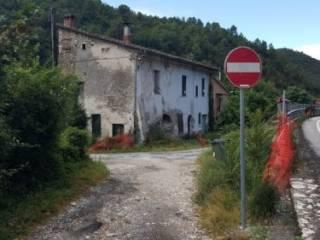 Foto - Rustico / Casale Strada Statale 3, Spoleto