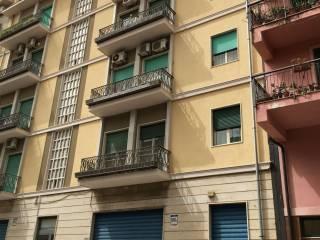 Foto - Quadrilocale via Bonfiglio 14, Trapani, Messina