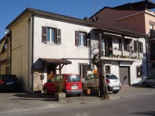 Foto - Appartamento via San Francesco D'Assisi 109-111, Ceccano