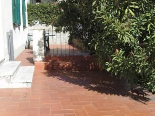 Foto - Quadrilocale via Bolognese 3, Pian Di San Bartolo, Fiesole