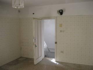 Foto - Bilocale buono stato, terzo piano, Altamura