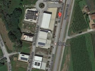 Foto - Terreno edificabile industriale a Saluzzo