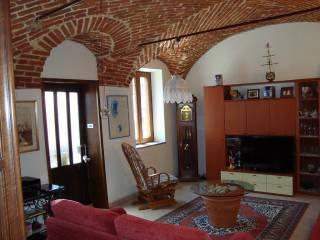 Foto - Casa indipendente 175 mq, ottimo stato, Mosso