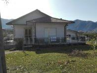 Villa Vendita Picinisco