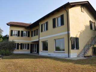 Foto - Villa Strada del Mainero 136, Colle della Maddalena, Torino