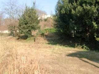 Foto - Terreno edificabile residenziale a Merate