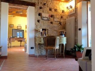 Foto - Rustico / Casale, ottimo stato, 249 mq, Rocca San Casciano