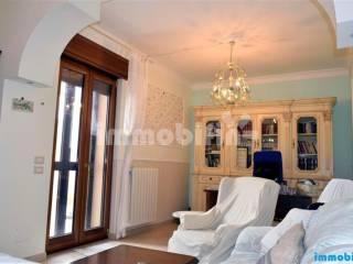 Foto - Appartamento nuovo, primo piano, Oria