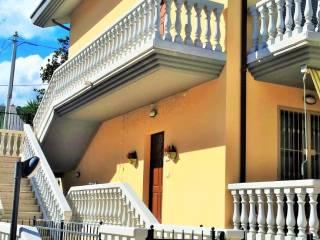Foto - Appartamento nuovo, primo piano, Silvi Marina, Silvi