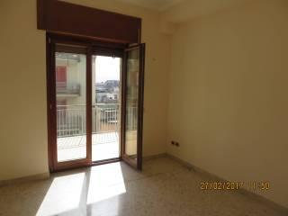 Foto - Appartamento piazza Marconi Guglielmo 40, Sarno