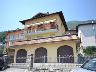 Foto - Appartamento da ristrutturare, piano terra, Stazzona